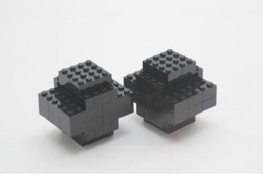 Battery-Blocks