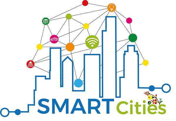 WRO_SMART_CITY スマートシティ