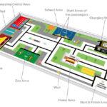 WRO2019 elementary course