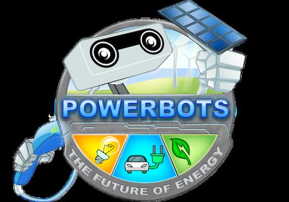WRO 2021のテーマ(PowerBots-エネルギーの未来)